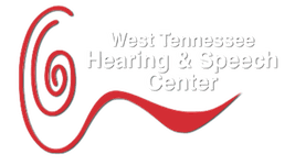 West Tennessee Hearing and Speech Center
