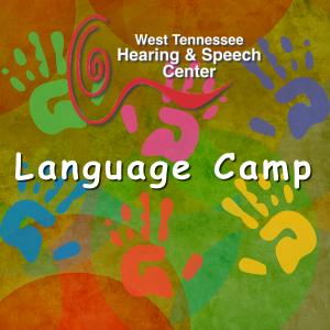 Language Camp