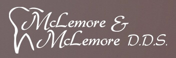 McLemore & McLemore DDS