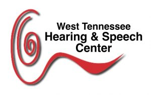 West TN Hearing & Speech Center