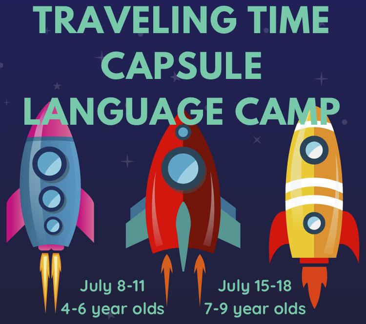 Lang_Camp_info