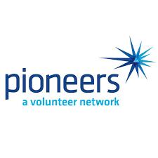 Telecom Pioneers