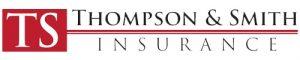 Thompson & Smith Insurance
